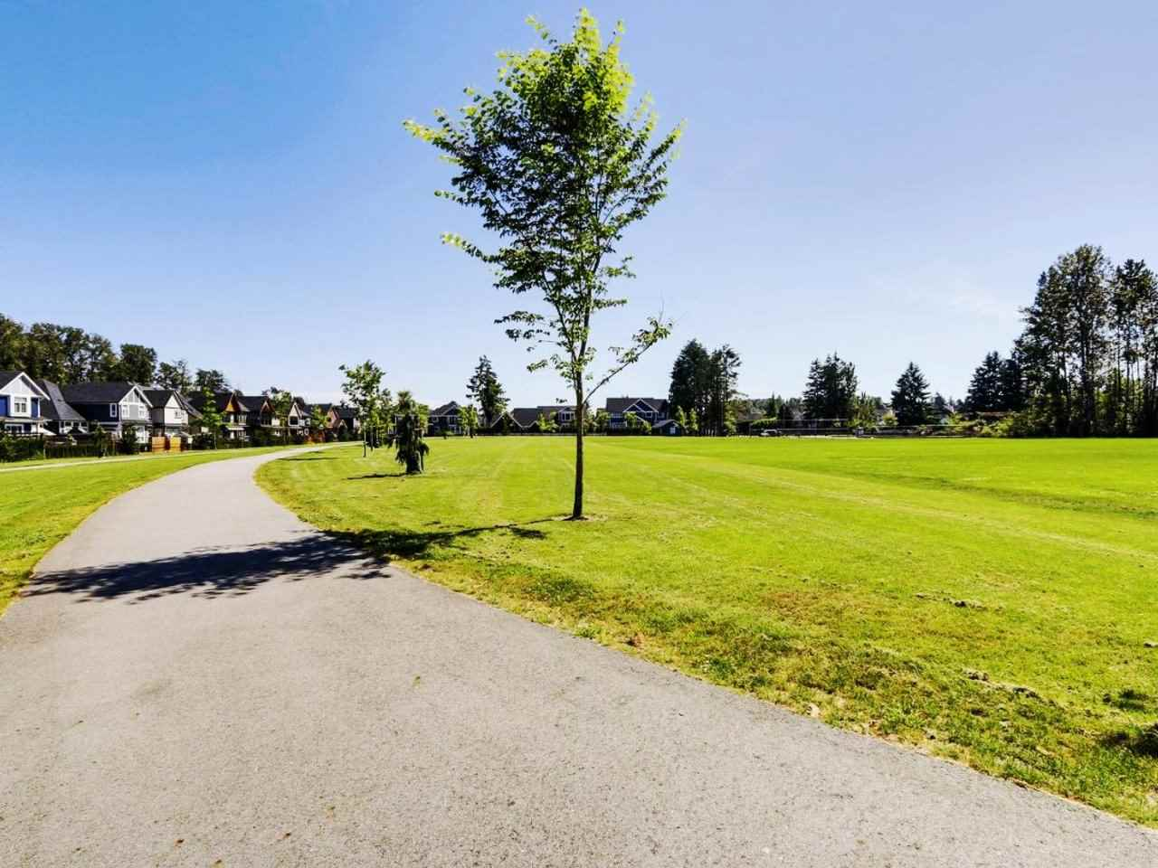 Detached at 17443 2A AVENUE, South Surrey White Rock, British Columbia. Image 20