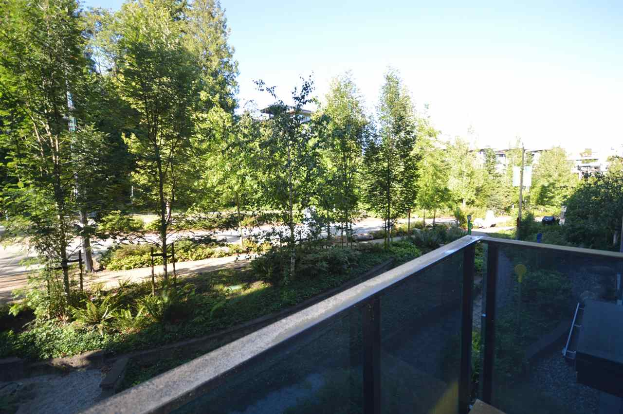 Condo Apartment at 203 9250 UNIVERSITY HIGH STREET, Unit 203, Burnaby North, British Columbia. Image 10
