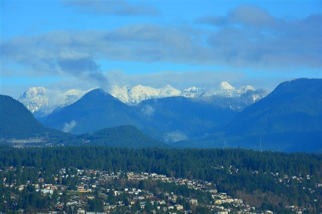 Condo Apartment at 1810 10777 UNIVERSITY DRIVE, Unit 1810, North Surrey, British Columbia. Image 5