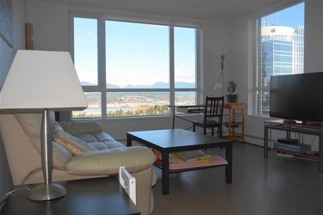Condo Apartment at 1810 10777 UNIVERSITY DRIVE, Unit 1810, North Surrey, British Columbia. Image 9