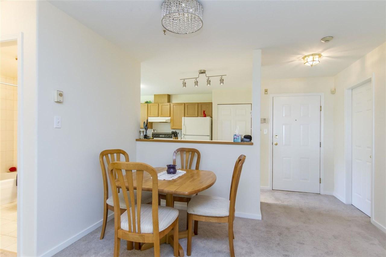 Condo Apartment at 103 558 ROCHESTER AVENUE, Unit 103, Coquitlam, British Columbia. Image 5