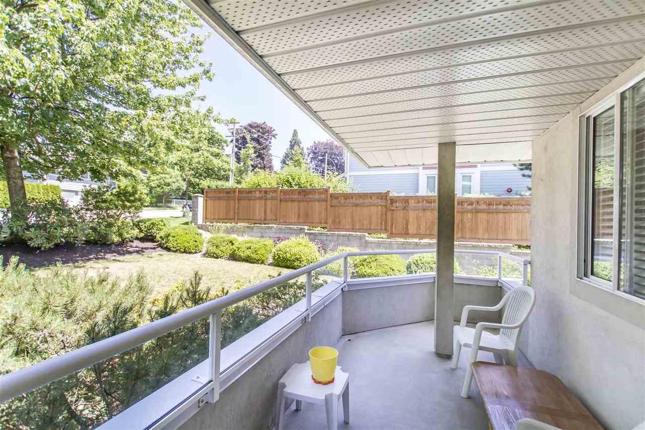 Condo Apartment at 103 558 ROCHESTER AVENUE, Unit 103, Coquitlam, British Columbia. Image 6