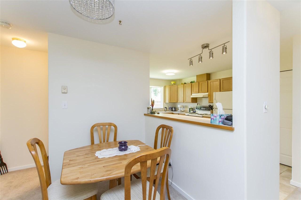 Condo Apartment at 103 558 ROCHESTER AVENUE, Unit 103, Coquitlam, British Columbia. Image 7