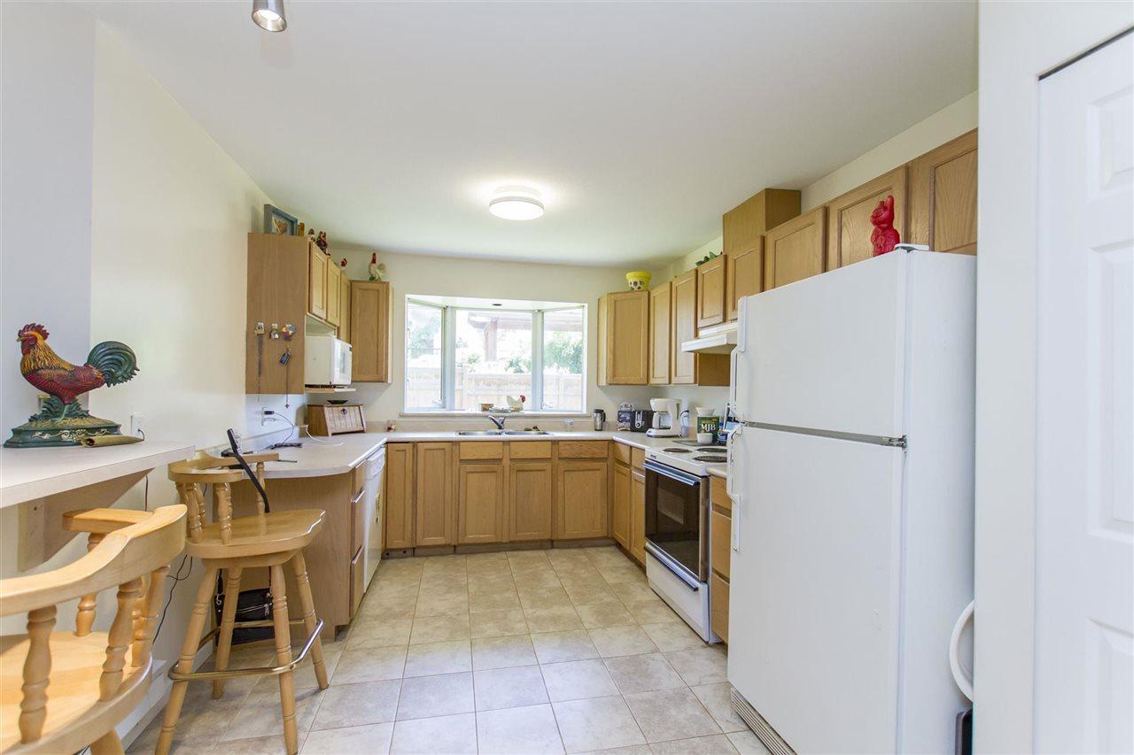 Condo Apartment at 103 558 ROCHESTER AVENUE, Unit 103, Coquitlam, British Columbia. Image 8