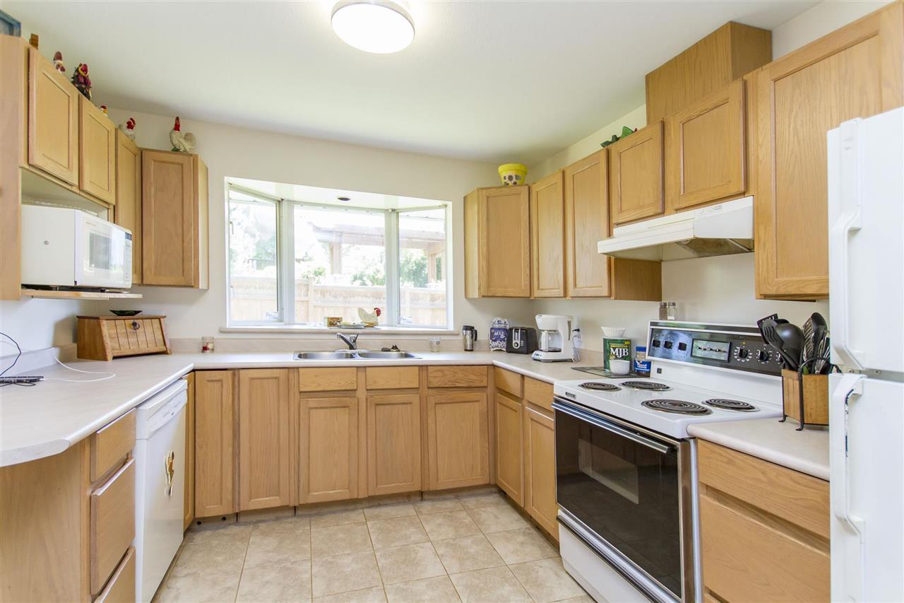 Condo Apartment at 103 558 ROCHESTER AVENUE, Unit 103, Coquitlam, British Columbia. Image 9
