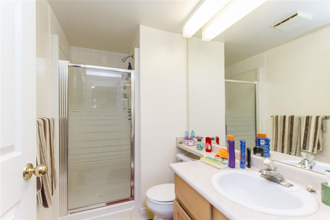 Condo Apartment at 103 558 ROCHESTER AVENUE, Unit 103, Coquitlam, British Columbia. Image 12