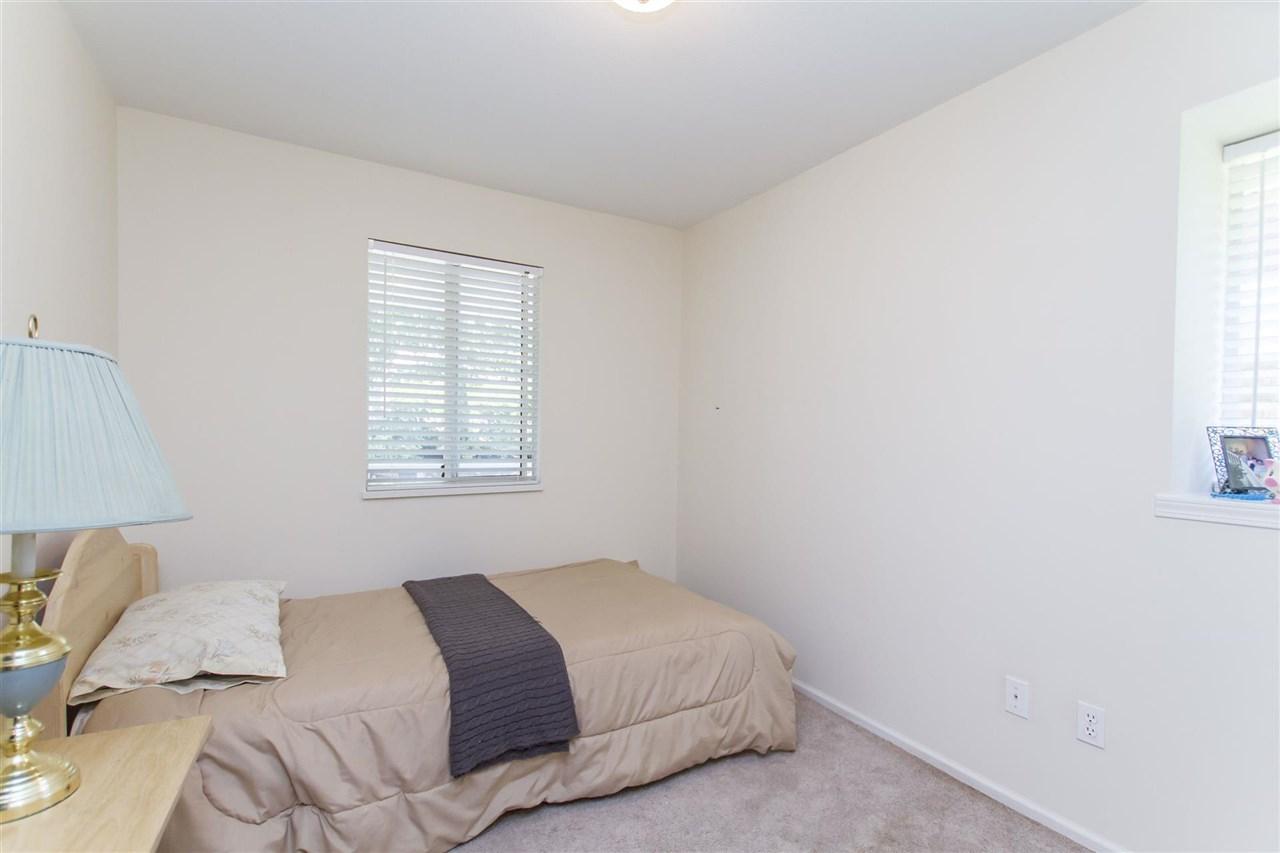 Condo Apartment at 103 558 ROCHESTER AVENUE, Unit 103, Coquitlam, British Columbia. Image 13