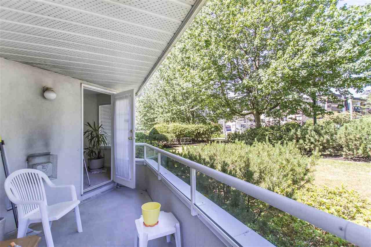 Condo Apartment at 103 558 ROCHESTER AVENUE, Unit 103, Coquitlam, British Columbia. Image 14