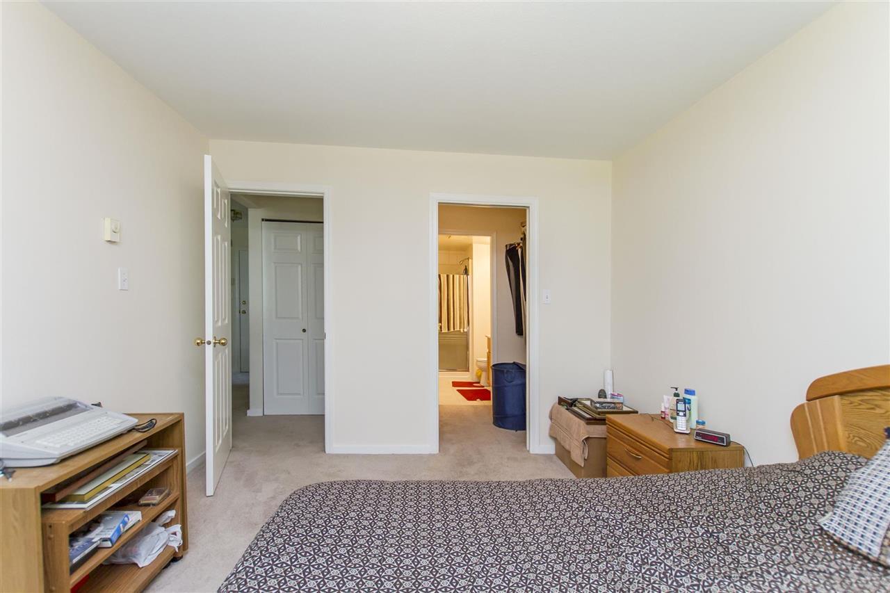 Condo Apartment at 103 558 ROCHESTER AVENUE, Unit 103, Coquitlam, British Columbia. Image 15