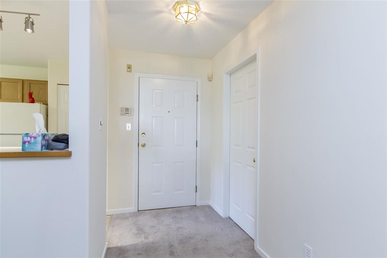 Condo Apartment at 103 558 ROCHESTER AVENUE, Unit 103, Coquitlam, British Columbia. Image 18