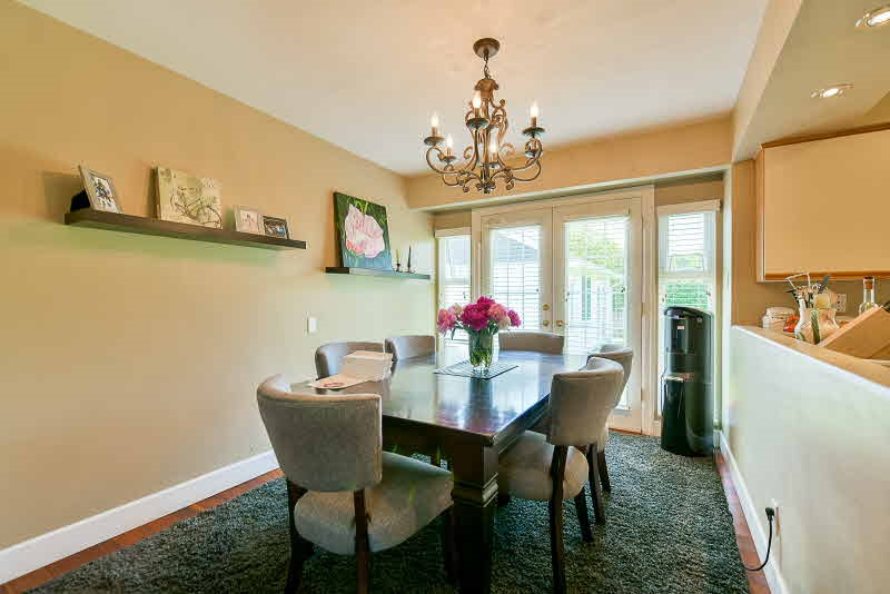 Detached at 4583 55A STREET, Ladner, British Columbia. Image 5