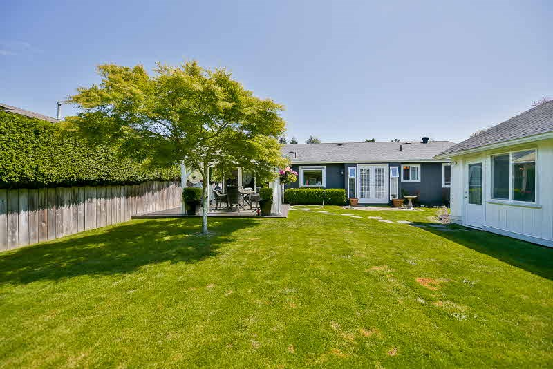 Detached at 4583 55A STREET, Ladner, British Columbia. Image 18