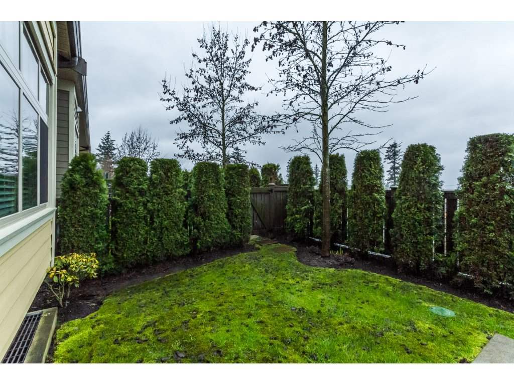 Townhouse at 32 15885 26 AVENUE, Unit 32, South Surrey White Rock, British Columbia. Image 20