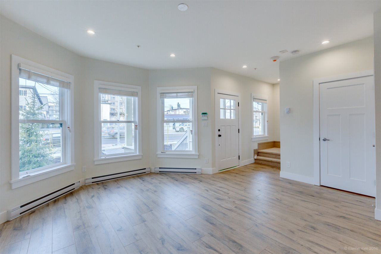 Other at 408 8 STREET, New Westminster, British Columbia. Image 3