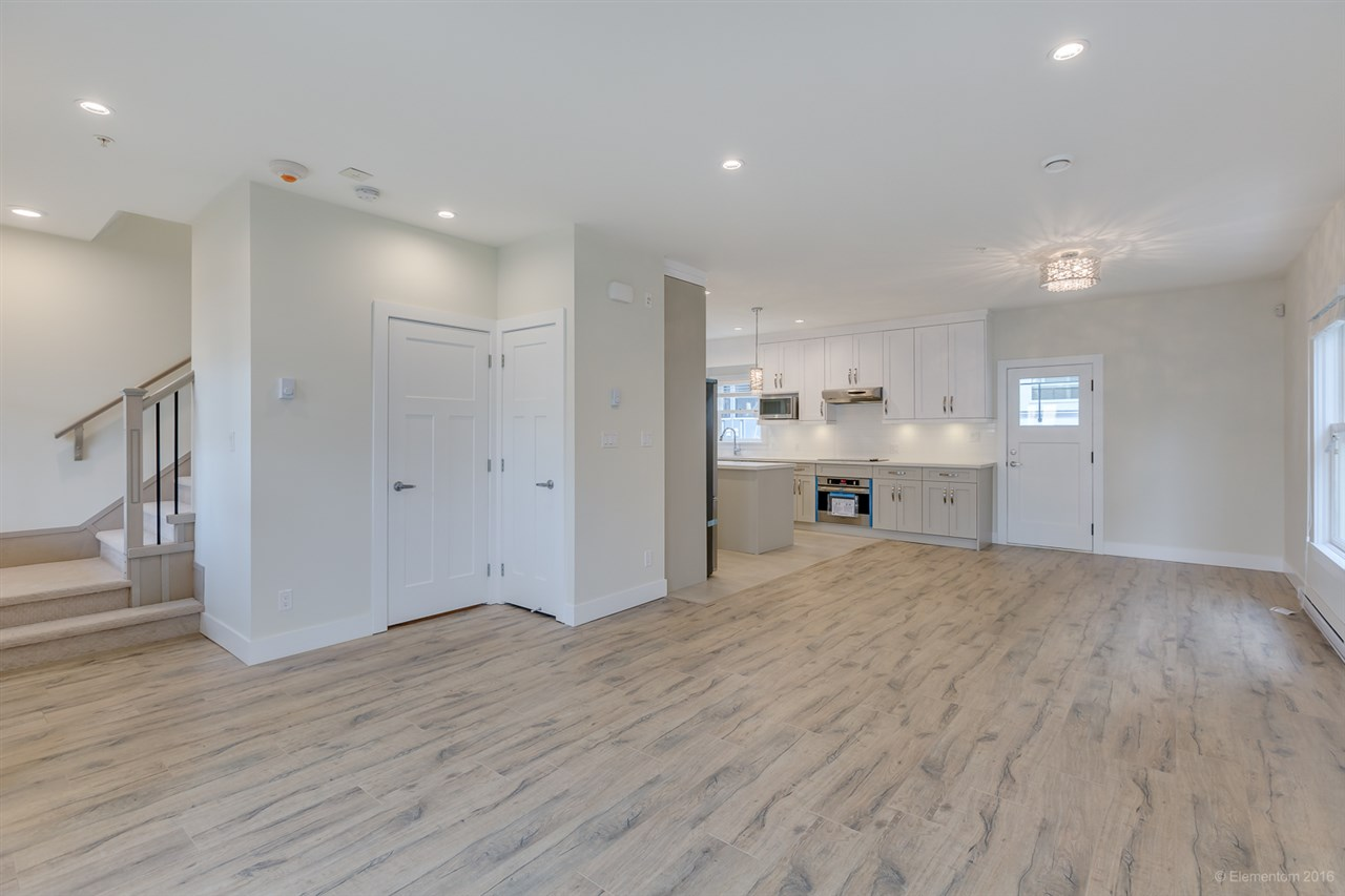 Other at 408 8 STREET, New Westminster, British Columbia. Image 4