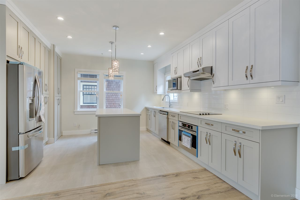 Other at 408 8 STREET, New Westminster, British Columbia. Image 5