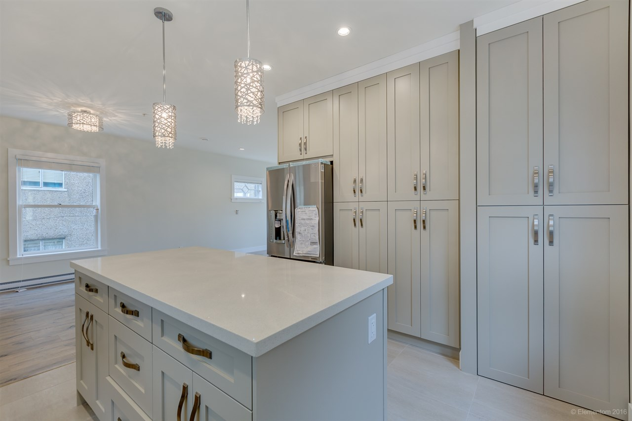 Other at 408 8 STREET, New Westminster, British Columbia. Image 6