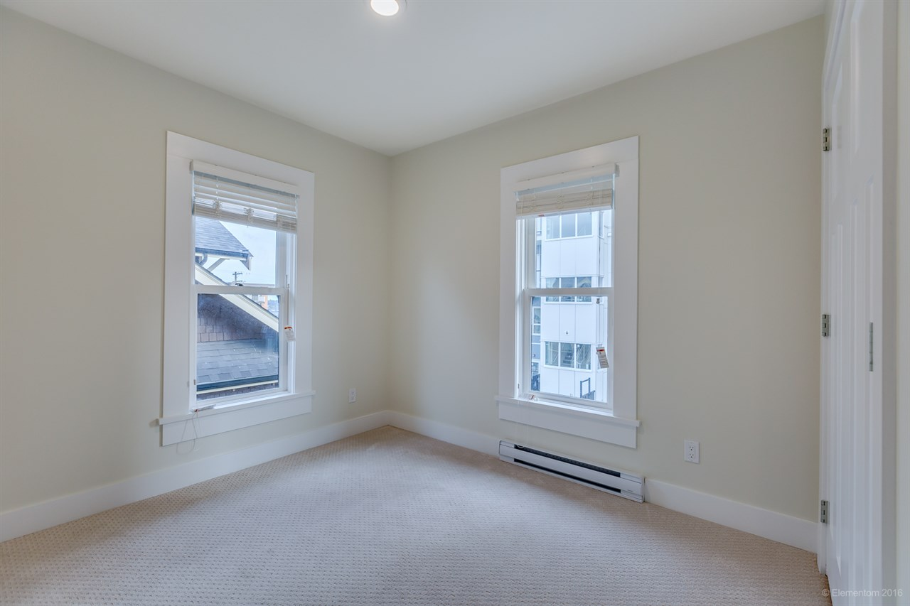 Other at 408 8 STREET, New Westminster, British Columbia. Image 8