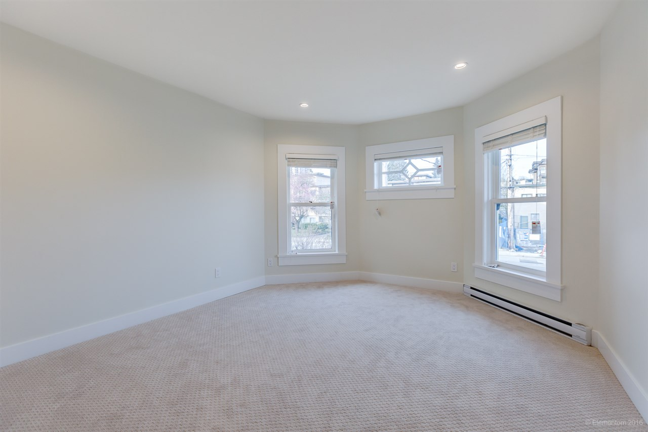 Other at 408 8 STREET, New Westminster, British Columbia. Image 10