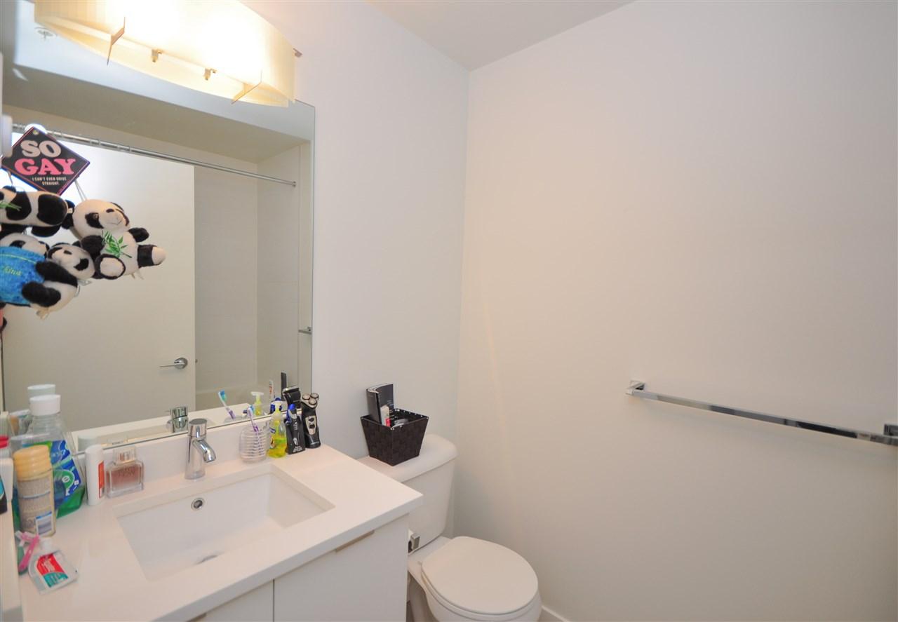 Condo Apartment at 205 13678 GROSVENOR ROAD, Unit 205, North Surrey, British Columbia. Image 6