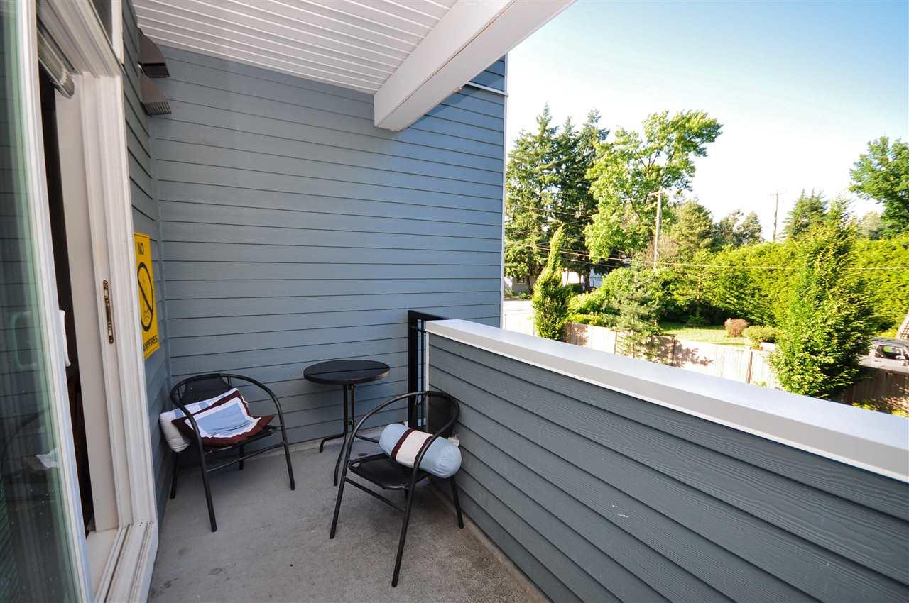 Condo Apartment at 205 13678 GROSVENOR ROAD, Unit 205, North Surrey, British Columbia. Image 7