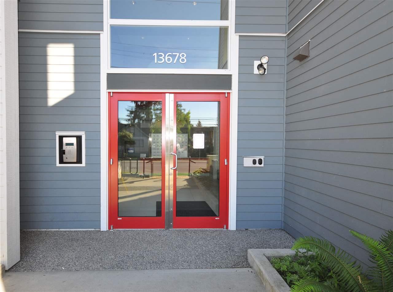 Condo Apartment at 205 13678 GROSVENOR ROAD, Unit 205, North Surrey, British Columbia. Image 9