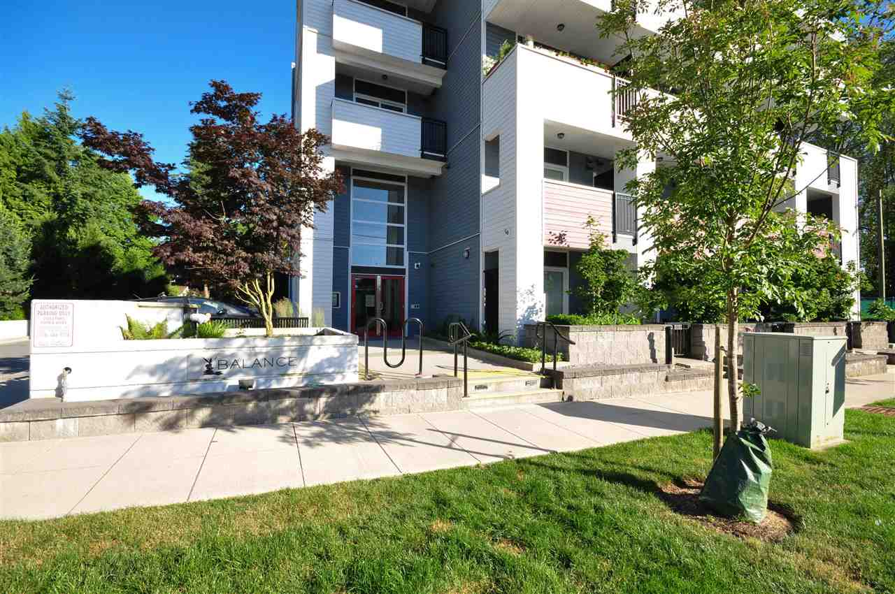 Condo Apartment at 205 13678 GROSVENOR ROAD, Unit 205, North Surrey, British Columbia. Image 10