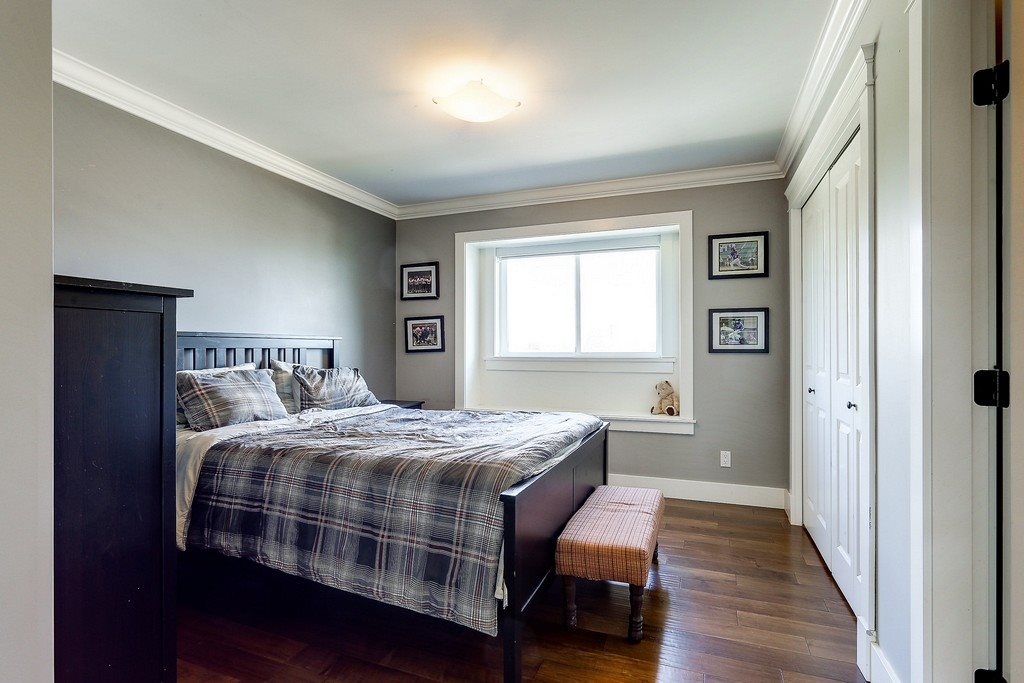 Detached at 6349 BRYANT STREET, Burnaby South, British Columbia. Image 15