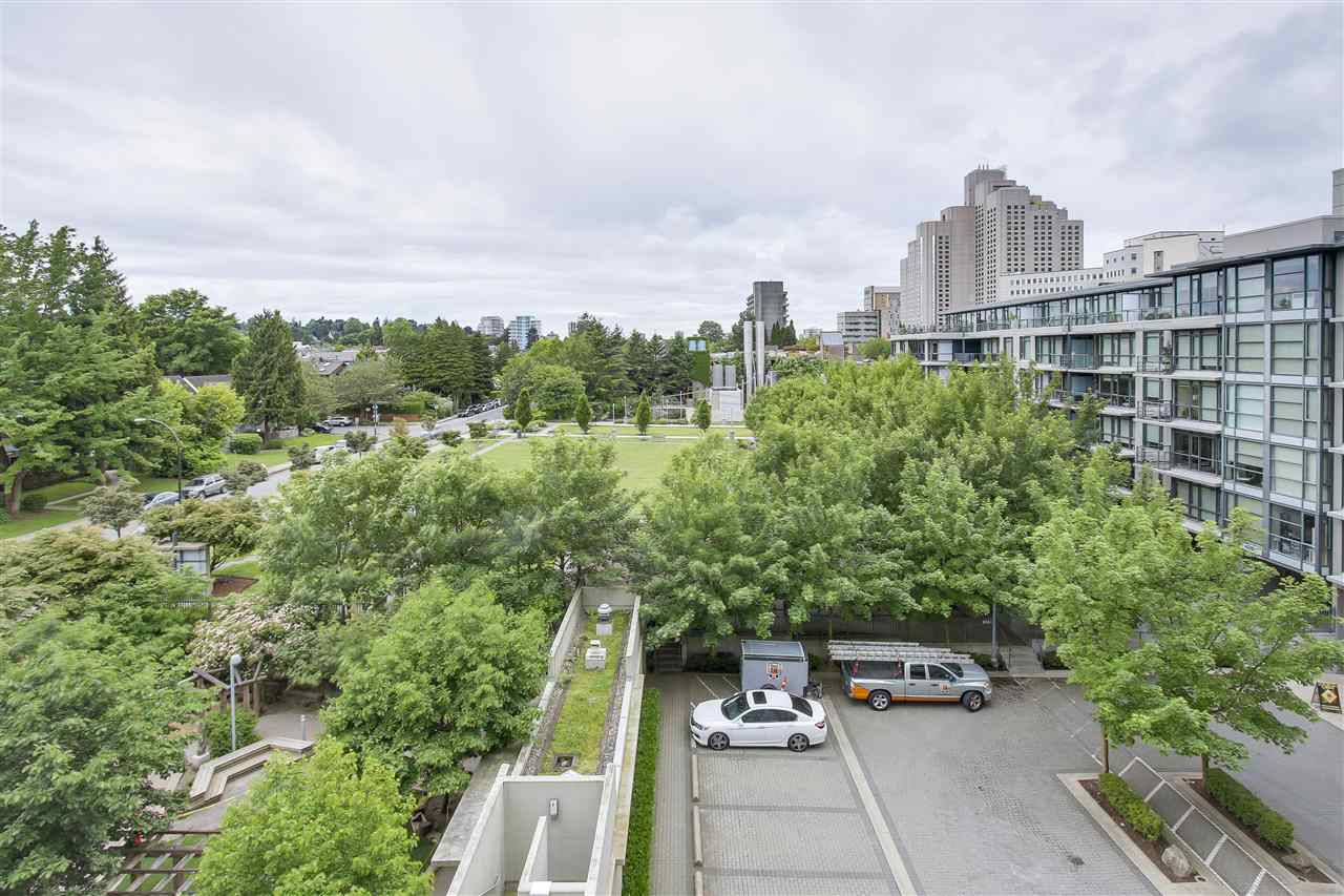 Condo Apartment at 514 2851 HEATHER STREET, Unit 514, Vancouver West, British Columbia. Image 1