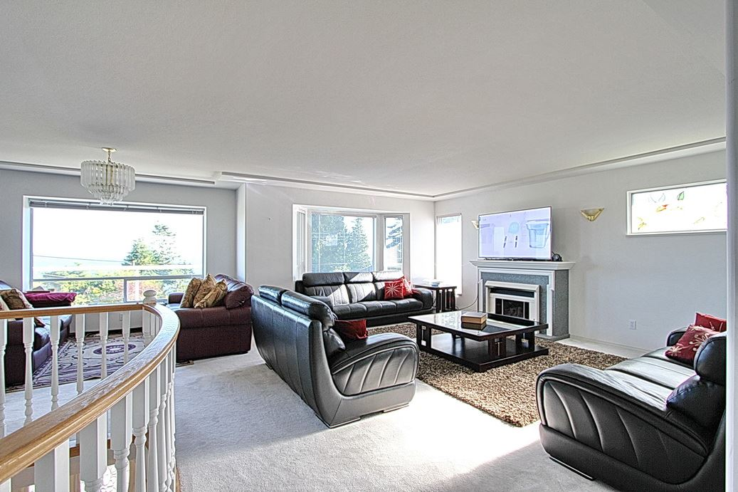 Detached at 13545 13A AVENUE, South Surrey White Rock, British Columbia. Image 6