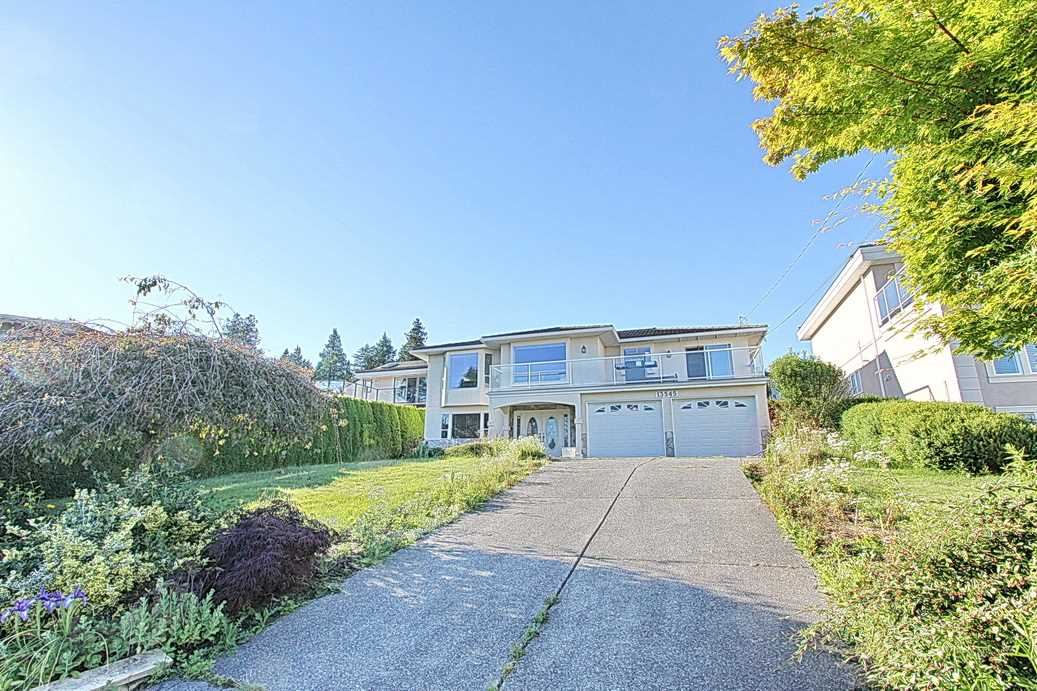 Detached at 13545 13A AVENUE, South Surrey White Rock, British Columbia. Image 20