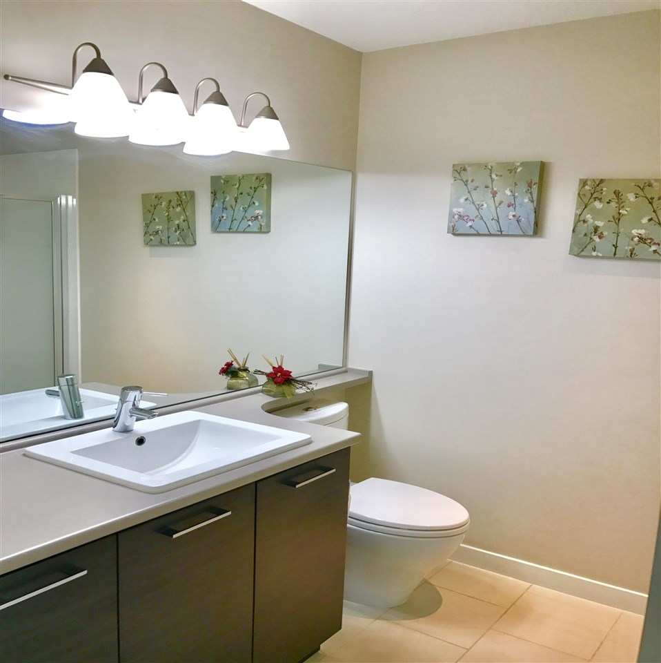 Townhouse at 14 10489 DELSOM CRESCENT, Unit 14, N. Delta, British Columbia. Image 5