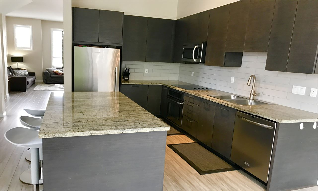 Townhouse at 14 10489 DELSOM CRESCENT, Unit 14, N. Delta, British Columbia. Image 12