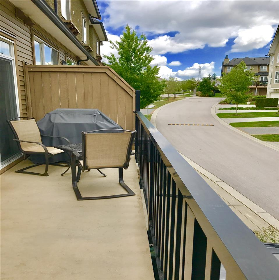 Townhouse at 14 10489 DELSOM CRESCENT, Unit 14, N. Delta, British Columbia. Image 13