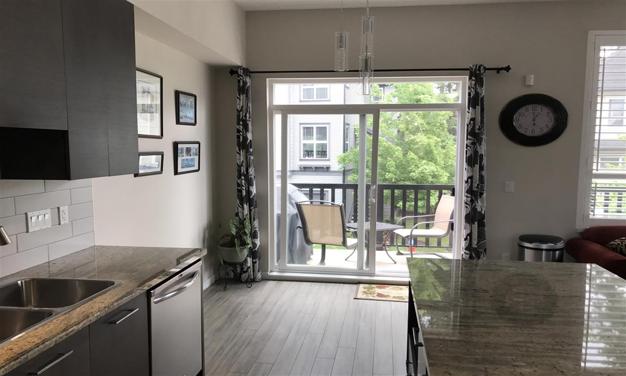 Townhouse at 14 10489 DELSOM CRESCENT, Unit 14, N. Delta, British Columbia. Image 16