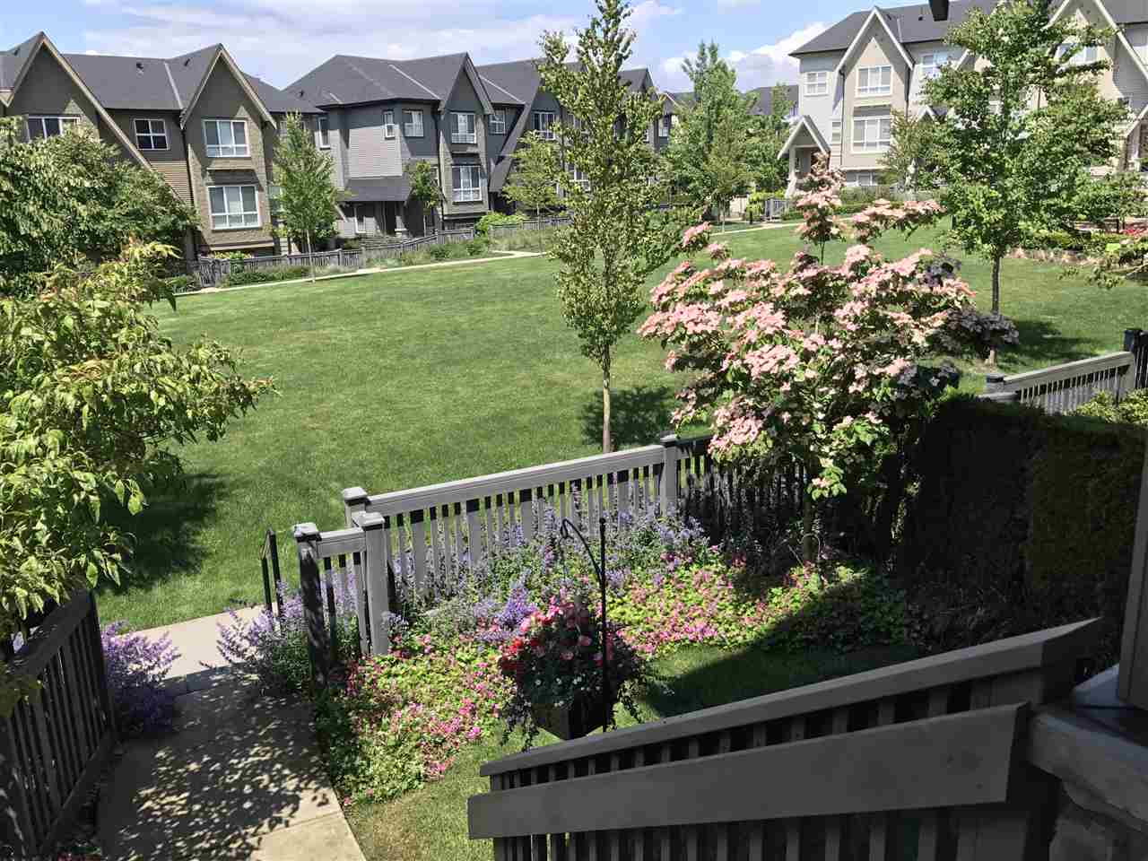 Townhouse at 14 10489 DELSOM CRESCENT, Unit 14, N. Delta, British Columbia. Image 17