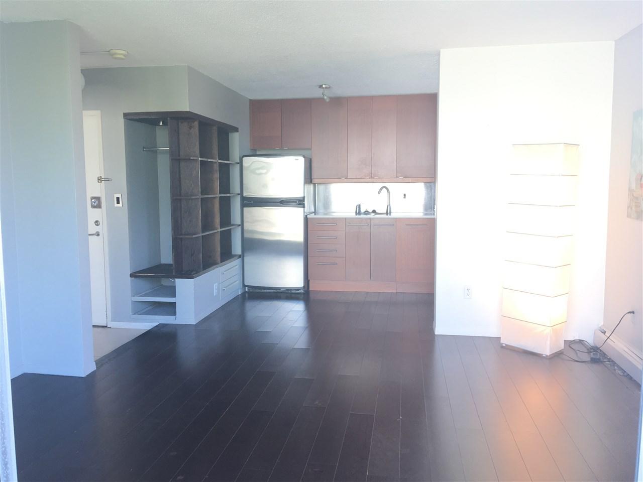 Condo Apartment at 702 1534 HARWOOD STREET, Unit 702, Vancouver West, British Columbia. Image 2