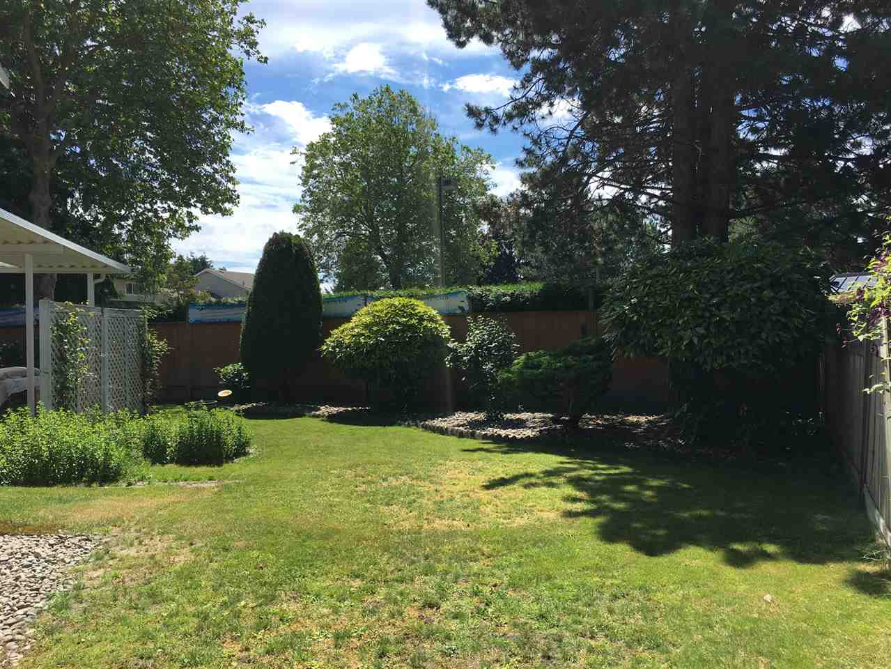 Detached at 3680 HOWELL COURT, Richmond, British Columbia. Image 18
