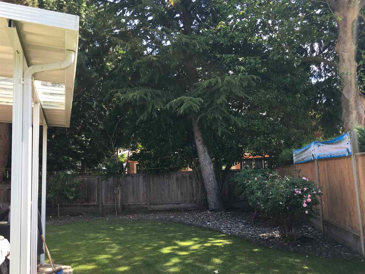 Detached at 3680 HOWELL COURT, Richmond, British Columbia. Image 19