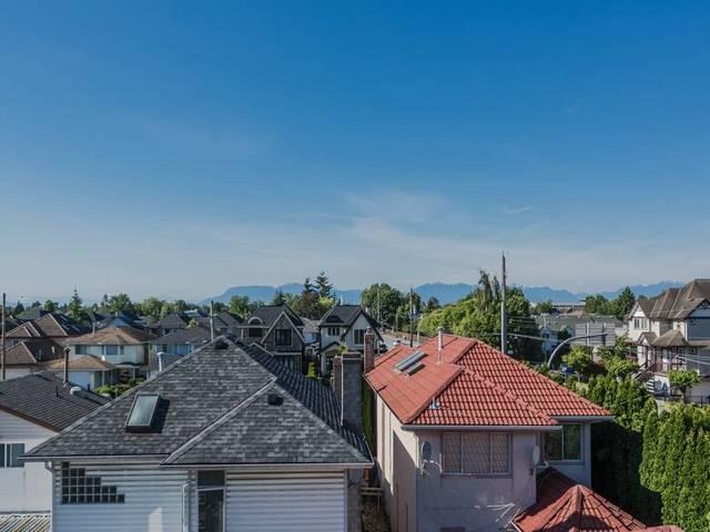 Townhouse at 1 3993 CHATHAM STREET, Unit 1, Richmond, British Columbia. Image 14