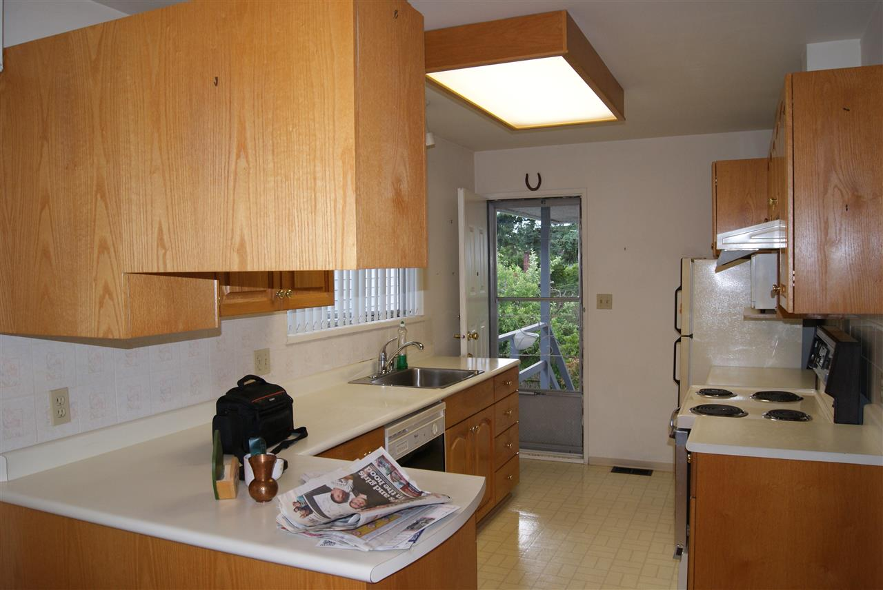 Detached at 4741 GOTHARD STREET, Vancouver East, British Columbia. Image 8