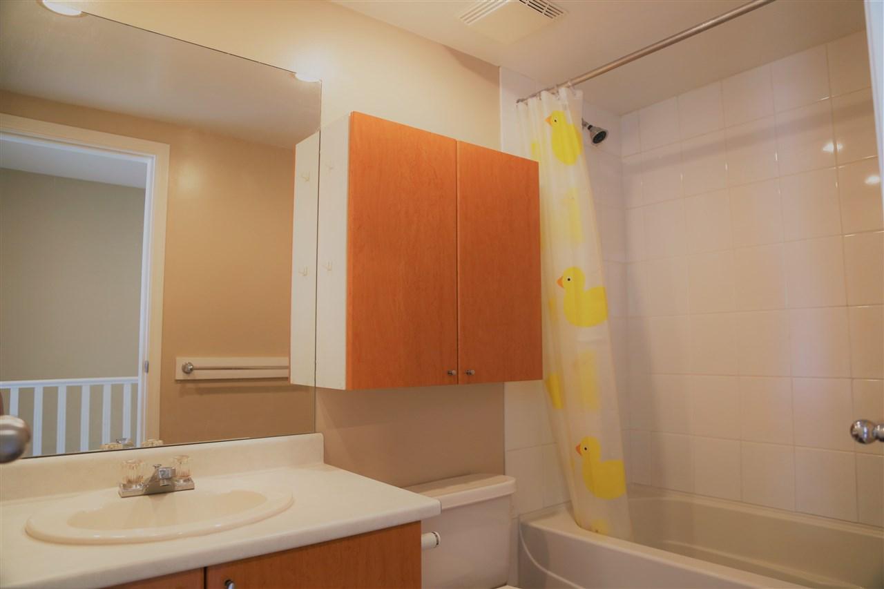 Condo Apartment at 2192 W 5TH AVENUE, Vancouver West, British Columbia. Image 11