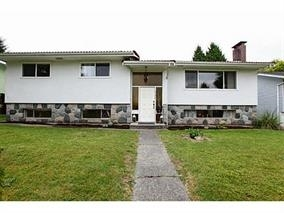 Detached at 2130 GERALD AVENUE, Burnaby North, British Columbia. Image 1