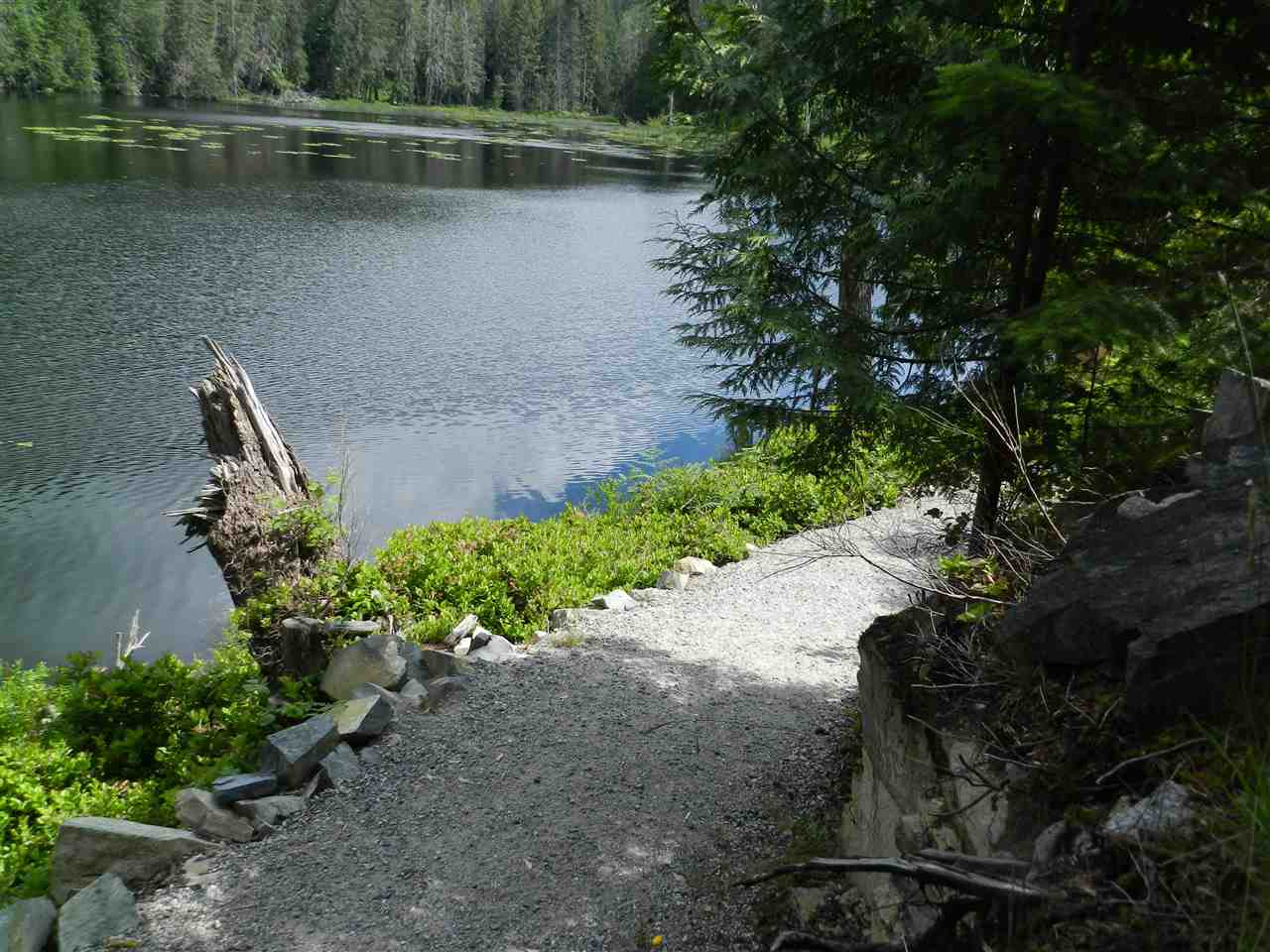 Detached at 12692 LAGOON ROAD, Sunshine Coast, British Columbia. Image 18