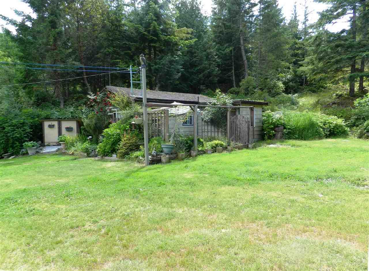 Detached at 4979 FRANCIS PENINSULA ROAD, Sunshine Coast, British Columbia. Image 10