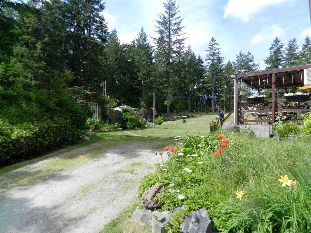 Detached at 4979 FRANCIS PENINSULA ROAD, Sunshine Coast, British Columbia. Image 15