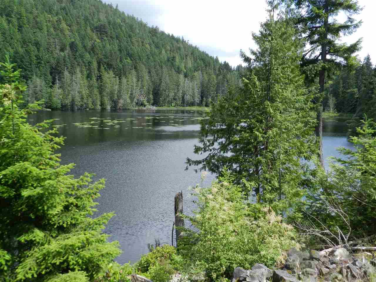 Detached at 4979 FRANCIS PENINSULA ROAD, Sunshine Coast, British Columbia. Image 17
