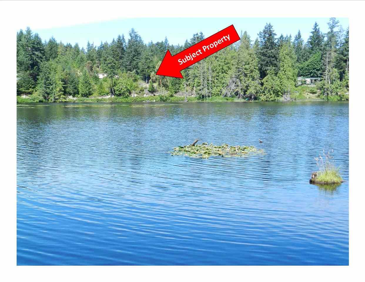 Detached at 4979 FRANCIS PENINSULA ROAD, Sunshine Coast, British Columbia. Image 19