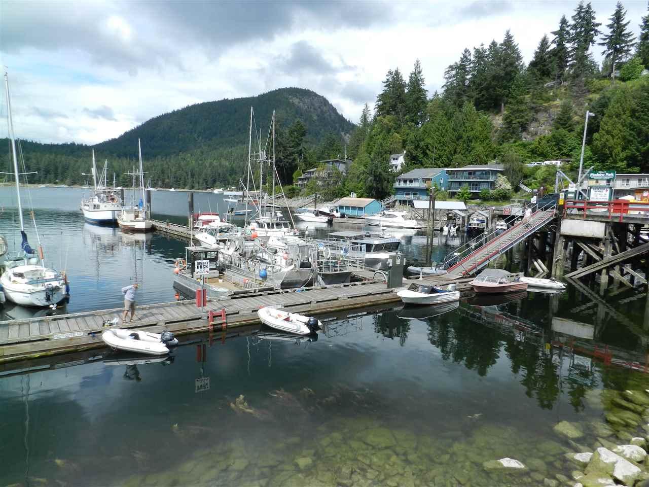 Detached at 4979 FRANCIS PENINSULA ROAD, Sunshine Coast, British Columbia. Image 20