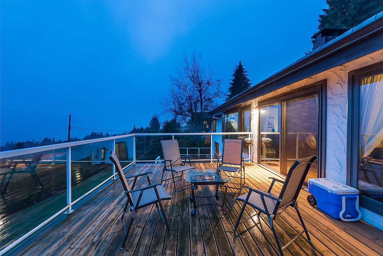 Detached at 1033 MILLSTREAM ROAD, West Vancouver, British Columbia. Image 20